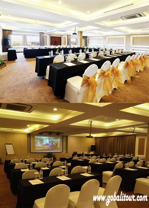 Paket Meeting di Bali